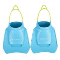 Plaukmenys Biofuse Fitness XS/31-33 Nardymo komplektai, reikmenys