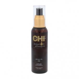 Plaukų aliejukas Farouk Systems CHI Argan Oil Plus Moringa Oil Cosmetic 89ml