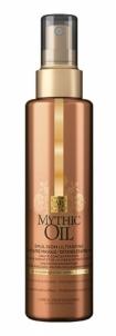 Plaukų aliejukas Loreal Professionnel Care Spray Mythic Oil(Emulsion ultrafine) 150 ml Plaukų stiprinimo priemonės (fluidai, losjonai, kremai)