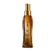 Plaukų aliejukas Loreal Professionnel Nutritive Oil for Dry and Unstable Hair ( Mythic Oil ) 100 ml
