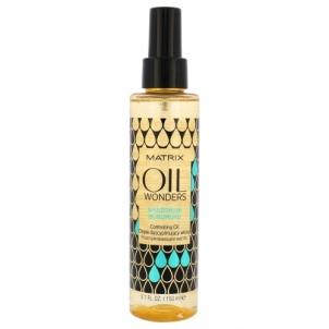 Plaukų aliejukas Matrix Oil Wonders Amazonian Murumuru Cosmetic 150ml