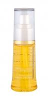 Plaukų aliejus Collistar Special Perfect Hair Extra-Light Liquid Crystals Hair Oils and Serum 50ml