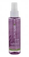 Plaukų aliejus Matrix Biolage Hydrasource Hair Oils and Serum 125ml Plaukų stiprinimo priemonės (fluidai, losjonai, kremai)