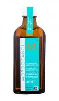 Plaukų aliejus Moroccanoil Treatment Hair Oils and Serum 100ml Plaukų stiprinimo priemonės (fluidai, losjonai, kremai)
