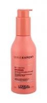 Plaukų balzamas L´Oréal Professionnel Série Expert Inforcer Hair Balm 150ml Kondicionieriai ir balzamai plaukams