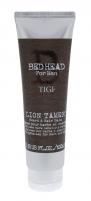 Plaukų balzamas Tigi Bed Head Men Lion Tamer Hair Balm 100ml Kondicionieriai ir balzamai plaukams