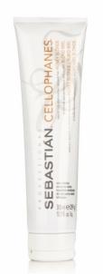 Plaukų dažai Sebastian Cellophanes Honey Blonde Cosmetic 300ml (Honey Blond) Plaukų dažai