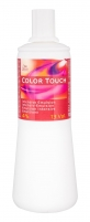 Plaukų dažai Wella Professionals Color Touch 4% 13 Vol. 1000ml Plaukų dažai