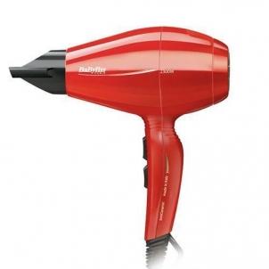 Plaukų džiovintuvas BaByliss 6615E