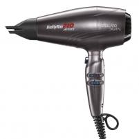 Plaukų džiovintuvas BaByliss BAB7500IE Hair dryers