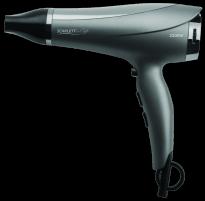 Plaukų džiovintuvas Hair dryer Scarlett SC-HD70I74 | 2200W Plaukų džiovintuvai