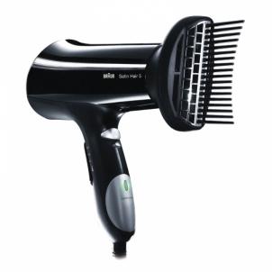 Plaukų džiovintuvas HD 550