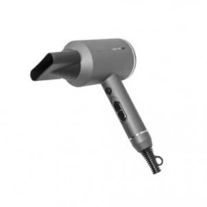 Plaukų džiovintuvas su jonizatoriumi Concept Vysoušeč vlasů s ionizátorem 1600 W VV5750 Titan Care Matu žāvētāji