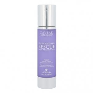 Plaukų kaukė Alterna Caviar Overnight Hair Rescue Masque Cosmetic 100ml