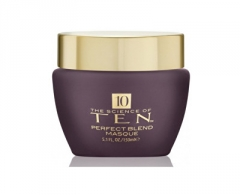 Plaukų mask Alterna TEN (Perfect Blend Masque) 150 ml
