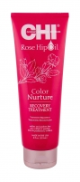 Plaukų mask Farouk Systems CHI Rose Hip Oil Color Nurture Hair Mask 237ml Masks for hair