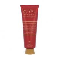 Plaukų kaukė Farouk Systems CHI Royal Treatment Intense Moisture Mask Cosmetic 237ml Kaukės plaukams