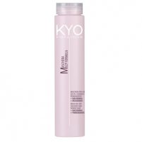 Plaukų mask Freelimix KYO (Mask For Dry Coloured And Permed Hair ) 250 ml Masks for hair