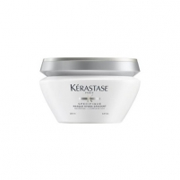 Plaukų kaukė Kérastase Mask for all hair types Specifique(Masque Hydra - Apasaint) - 200 ml Kaukės plaukams