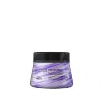 Plaukų kaukė Loreal Professionnel ( Pro Fiber Reconstruct Hair Mask) 200 ml Kaukės plaukams