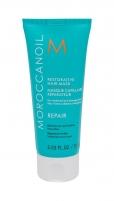 Plaukų kaukė Moroccanoil Repair Hair Mask 75ml for Damaged Hair Kaukės plaukams