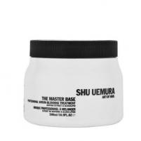 Plaukų kaukė Shu Uemura Professional Professional Hair Mask (Professional Serum Blending Treatment) 500 ml Kaukės plaukams