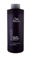 Plaukų kaukė Wella Invigo Color Service Hair Mask 1000ml Kaukės plaukams