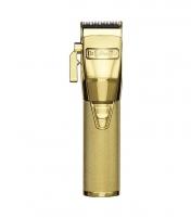 Plaukų kirpimo mašinėlė BaByliss FX8700GE Hair clippers