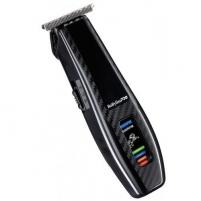 Plaukų kirpimo mašinėlė BaByliss PRO FX59E Professional Hair and Beard Contour Trimmer Matu griešanas ierīces