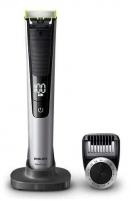 Plaukų kirpimo mašinėlė Electric shaver Philips QP6520/20 OneBlade Pro
