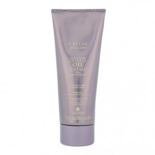 Plaukų kondicionierius Alterna Caviar Moisture Intense Oil Creme Conditioner Cosmetic 207ml