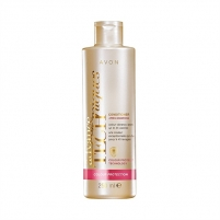 Plaukų kondicionierius Avon Revitalizing Hair Conditioner Advance Techniques (Colour Protection) 250 ml Kondicionieriai ir balzamai plaukams