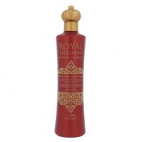 Plaukų kondicionierius Farouk Systems CHI Royal Treatment Hydrating Conditioner Cosmetic 355ml Kondicionieriai ir balzamai plaukams