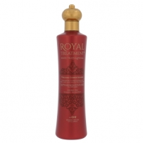 Plaukų kondicionierius Farouk Systems CHI Royal Treatment Volume Conditioner Cosmetic 355ml