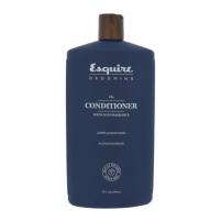 Plaukų kondicionierius Farouk Systems Esquire Grooming The Conditioner Cosmetic 739ml