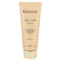 Plaukų conditioner Kerastase Elixir Ultime Beautifying Oil Conditioner Cosmetic 200ml
