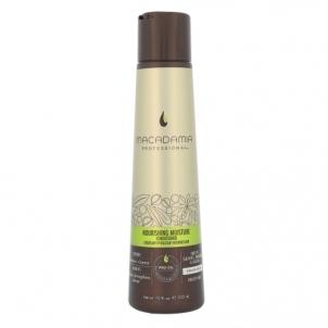 Plaukų conditioner Macadamia Nourishing Moisture Conditioner Cosmetic 300ml