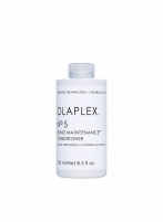 Plaukų kondicionierius Olaplex Regeneration conditioner for hydration and shine No. (Professional Bond Maintenance Conditioner) 250 ml Kondicionieriai ir balzamai plaukams