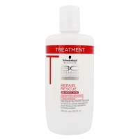 Plaukų kondicionierius Schwarzkopf BC Bonacure Repair Rescue Reversilane Treatment Cosmetic 750ml