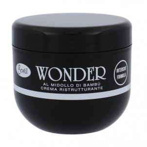 Plaukų kremas Gestil Wonder Regenerative Balm Cosmetic 300ml Plaukų stiprinimo priemonės (fluidai, losjonai, kremai)
