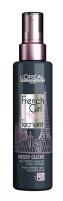 Plaukų lakas Loreal Professionnel Styling AC hairspray Tecni.Art (French Girl Hair Messy Cliché) 150 ml