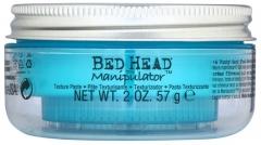 Plaukų pasta dažytiems plaukams Tigi Paste Bed Head Manipulator 57 ml