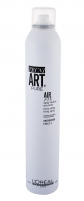 Plaukų purškiklis L´Oréal Professionnel Tecni.Art Air Fix Extra Strong Fixation 400ml