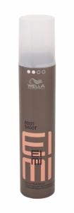Plaukų putos Wella Eimi Root Shoot Hair Mousse 200ml Plaukų modeliavimo priemonės