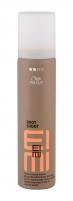 Plaukų putos Wella Eimi Root Shoot Hair Mousse 75ml Plaukų modeliavimo priemonės