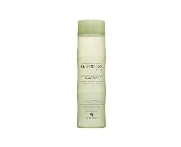 Plaukų šampūnas Alterna Shampoo hair shine Bamboo Shine (Shine Luminous Shampoo) 1000 ml