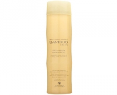 Plaukų šampūnas Alterna Smoothing Shampoo anti-frizz Bamboo Smooth (Anti-Frizz Shampoo)1000 ml