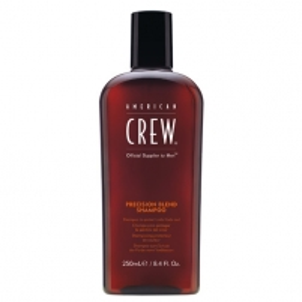 Plaukų šampūnas American Crew (Daily Moisturizing Shampoo) 1000 ml
