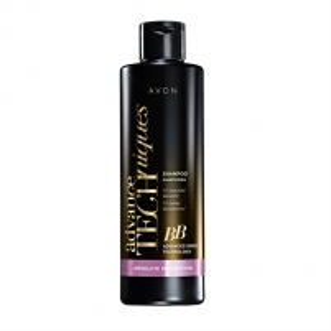 Plaukų šampūnas Avon ( Hair care Hydra Shampoo) 400 ml