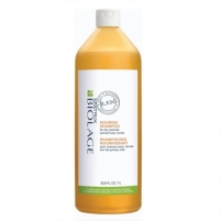 Plaukų šampūnas Biolage Nutritive Shampoo for Dry and Coarse Hair Biolage RAW (Nourish Shampoo) 325 ml Šampūnai plaukams